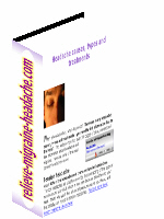 Headache and Migraine eBook