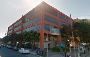 San Francisco Chronic Pain Management Center