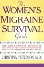 The Women's Migraine Survival Guide