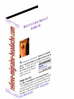 Headache and Migraine eBook